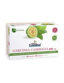 prodotto_garcinina