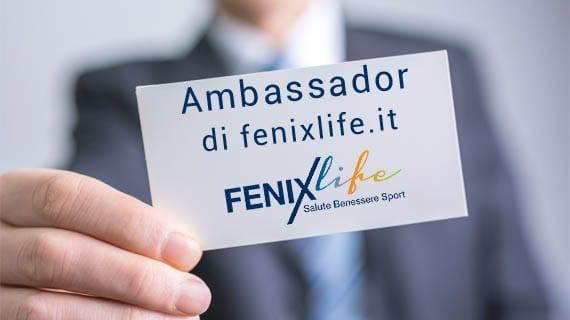 ambassador_box