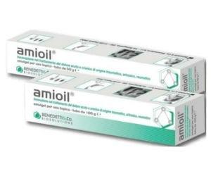 Amioil® Emulgel