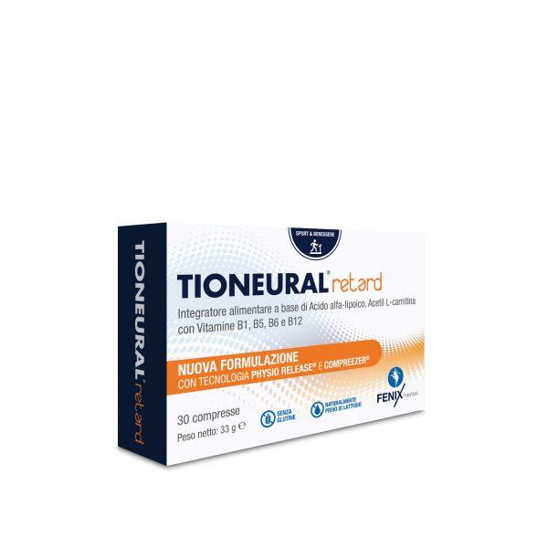 tioneural 3d_P_newformulaRGB