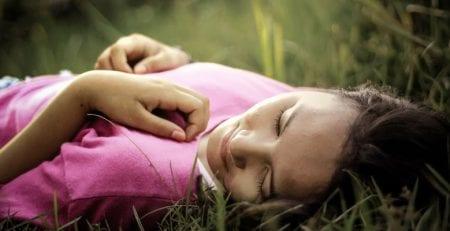 integratore alimentare per Disturbi da menopausa