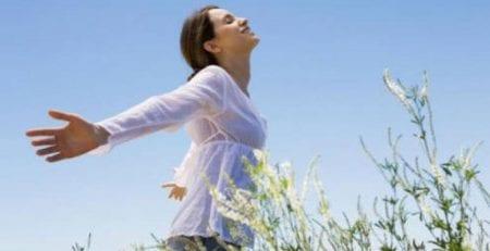 Menopausa senza paura