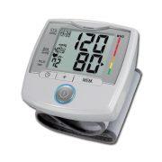 Tre Confezioni di LIPOCLEAN 60 cpr – Integratore alimentare per il colesterolo + Misuratore di pressione da polso automatico GIMA OMAGGIO 2